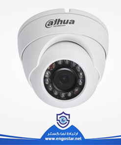 دوربین مداربسته آنالوگ دام داهوا HAC-HDW2220MP