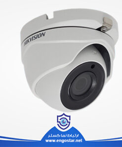 دوربین مداربسته Turbo HD هایک ویژن 2CE56D8T-ITME