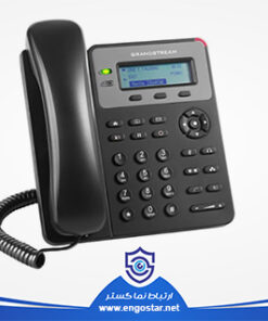 گوشی آی پی فون گرند استریم GXP1610