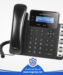 گوشی آی پی فون گرند استریم GXP1628