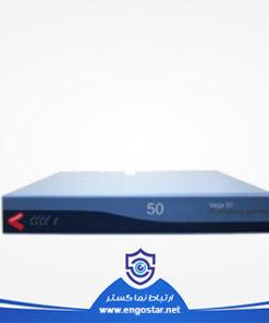 گیت وی ویپ سنگوما Vega 50-VS0118