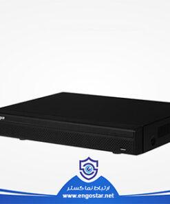 دستگاه دی وی آر داهوا DH-HCVR5216A-S3 16CH