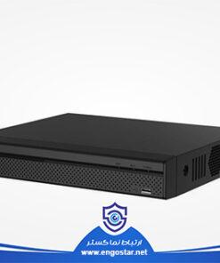 دستگاه دی وی آر داهوا HCVR5104HS-S3