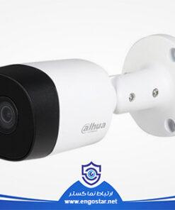 دوربین مداربسته HDCVI بولت داهوا DH-HAC-B2A41P