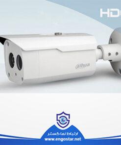 دوربین مداربسته HDCVI بولت داهوا DH-HAC-HFW1200BP